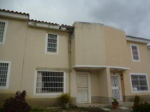 Casa En Venta En Cua, Villa Falcon, Venezuela, VE RAH: 17-5759