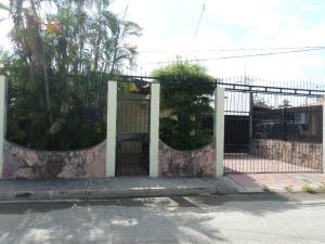 Casa En Venta En Cabudare, Parroquia José Gregorio, Venezuela, VE RAH: 17-5765