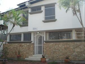 Casa En Venta En Caracas, Montalban I, Venezuela, VE RAH: 17-5768