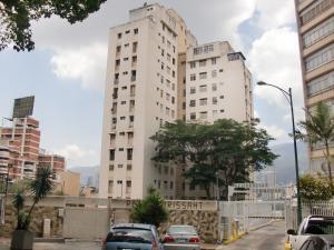 Apartamento En Venta En Caracas, Colinas De Bello Monte, Venezuela, VE RAH: 17-5989