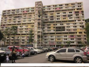 Apartamento En Venta En Caracas, Parroquia 23 De Enero, Venezuela, VE RAH: 17-5769