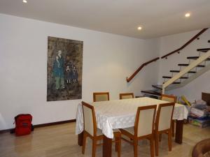 Apartamento En Venta En Caracas - Los Naranjos del Cafetal Código FLEX: 17-5808 No.4