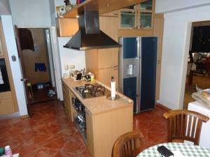 Apartamento En Venta En Caracas - Los Naranjos del Cafetal Código FLEX: 17-5808 No.7