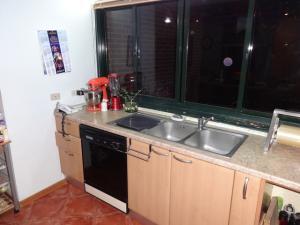 Apartamento En Venta En Caracas - Los Naranjos del Cafetal Código FLEX: 17-5808 No.8