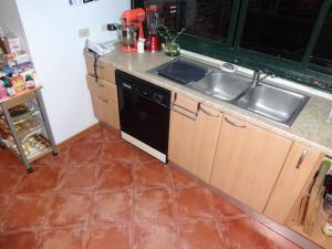 Apartamento En Venta En Caracas - Los Naranjos del Cafetal Código FLEX: 17-5808 No.9