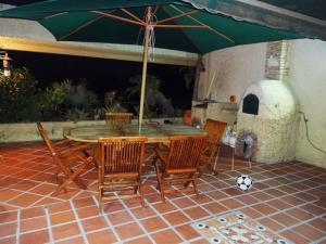 Apartamento En Venta En Caracas - Los Naranjos del Cafetal Código FLEX: 17-5808 No.10