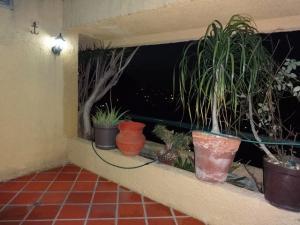 Apartamento En Venta En Caracas - Los Naranjos del Cafetal Código FLEX: 17-5808 No.11