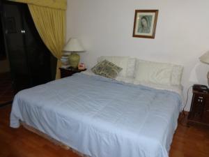 Apartamento En Venta En Caracas - Los Naranjos del Cafetal Código FLEX: 17-5808 No.13