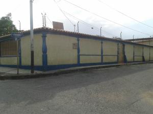 Casa En Venta En Barquisimeto, Agua Viva, Venezuela, VE RAH: 17-5771