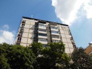 Oficina En Alquiler En Caracas, Bello Monte, Venezuela, VE RAH: 17-5775