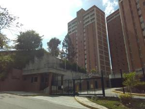 Apartamento En Ventaen Caracas, La Boyera, Venezuela, VE RAH: 17-5773