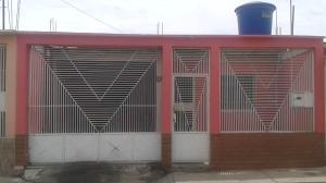Casa En Venta En Barquisimeto, Parroquia Concepcion, Venezuela, VE RAH: 17-5777