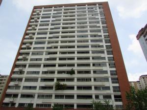 Apartamento En Venta En Caracas, Lomas Del Avila, Venezuela, VE RAH: 17-5788