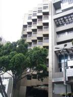 Oficina En Alquiler En Caracas, Sabana Grande, Venezuela, VE RAH: 17-5782