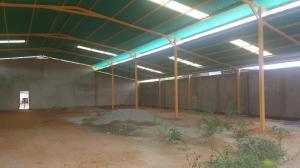 Terreno En Venta En Ciudad Ojeda, Intercomunal, Venezuela, VE RAH: 17-5795