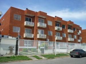 Apartamento En Venta En Cabudare, Parroquia Cabudare, Venezuela, VE RAH: 17-5805