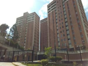 Apartamento En Alquiler En Caracas, La Boyera, Venezuela, VE RAH: 17-5807