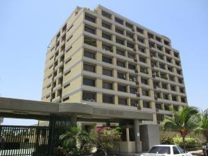 Apartamento En Ventaen Margarita, Maneiro, Venezuela, VE RAH: 17-5810