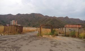 Terreno En Venta En Municipio Naguanagua, Maã±Ongo, Venezuela, VE RAH: 17-5816