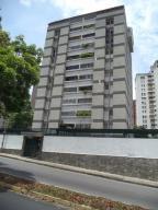 Apartamento En Venta En Caracas, Santa Paula, Venezuela, VE RAH: 17-5829