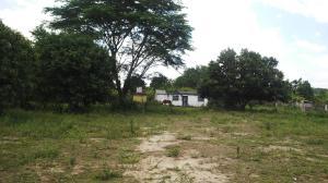 Terreno En Venta En Municipio Libertador, Parroquia Tocuyito, Venezuela, VE RAH: 17-5820