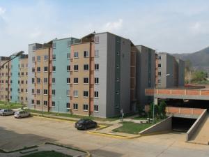 Apartamento En Venta En Municipio San Diego, Terrazas De San Diego, Venezuela, VE RAH: 17-5822