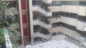 Oficina En Alquiler En Barquisimeto, Parroquia Concepcion, Venezuela, VE RAH: 17-5830