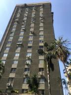 Apartamento En Venta En Caracas, Terrazas Del Avila, Venezuela, VE RAH: 17-5835