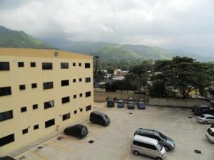 Apartamento En Venta En Municipio Naguanagua, Barbula, Venezuela, VE RAH: 17-5839