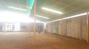 Galpon - Deposito En Venta En Ciudad Ojeda, Intercomunal, Venezuela, VE RAH: 17-5840