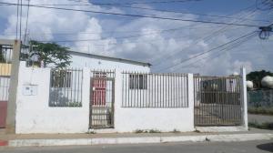 Casa En Venta En Barquisimeto, Parroquia El Cuji, Venezuela, VE RAH: 17-5841