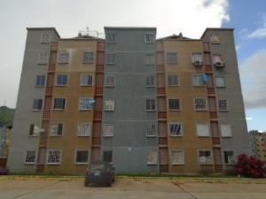 Apartamento En Venta En Municipio San Diego, Terrazas De San Diego, Venezuela, VE RAH: 17-5847