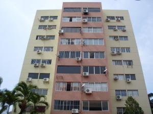 Apartamento En Venta En Barquisimeto, El Parque, Venezuela, VE RAH: 17-5849