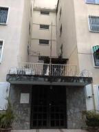 Apartamento En Venta En Caracas, El Llanito, Venezuela, VE RAH: 17-5852