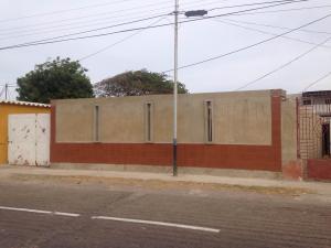 Casa En Alquiler En Punto Fijo, Casacoima, Venezuela, VE RAH: 17-5860