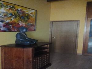 Casa En Venta En Caracas - El Placer Código FLEX: 17-5861 No.3