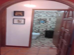Casa En Venta En Caracas - El Placer Código FLEX: 17-5861 No.6