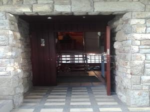 Casa En Venta En Caracas - El Placer Código FLEX: 17-5861 No.7