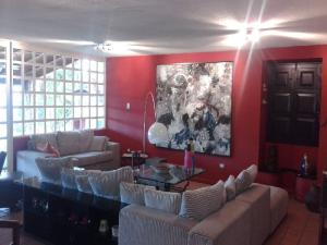 Casa En Venta En Caracas - El Placer Código FLEX: 17-5861 No.8