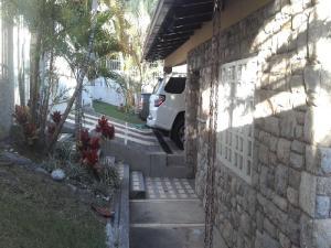 Casa En Venta En Caracas - El Placer Código FLEX: 17-5861 No.10