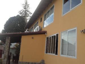 Casa En Venta En Caracas - El Placer Código FLEX: 17-5861 No.14