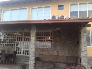 Casa En Venta En Caracas - El Placer Código FLEX: 17-5861 No.15