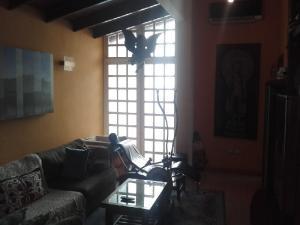 Casa En Venta En Caracas - El Placer Código FLEX: 17-5861 No.17