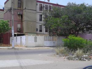 Apartamento En Venta En Municipio San Francisco, San Francisco, Venezuela, VE RAH: 17-5862