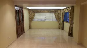 Apartamento En Venta En Maracaibo, Avenida Bella Vista, Venezuela, VE RAH: 17-5863