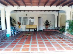 Townhouse En Ventaen Cabimas, Las 40, Venezuela, VE RAH: 17-5867