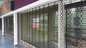 Local Comercial En Alquiler En Maracaibo, Los Modines, Venezuela, VE RAH: 17-5872