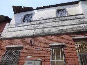 Casa En Venta En Caracas, San Agustin Del Norte, Venezuela, VE RAH: 17-5870