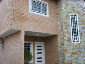 Casa En Venta En Turmero, San Pablo, Venezuela, VE RAH: 17-5875