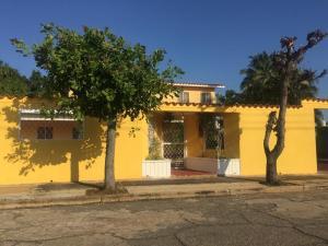 Casa En Ventaen Ciudad Ojeda, Tamare, Venezuela, VE RAH: 16-17304